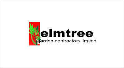 Elmtree Garden Contractors