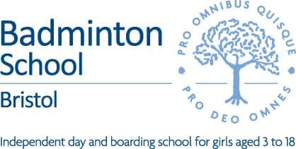 Badminton School Bristol