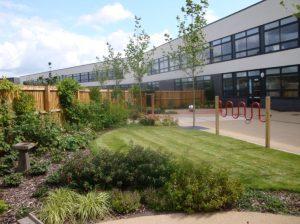 Brislington Enterprise College