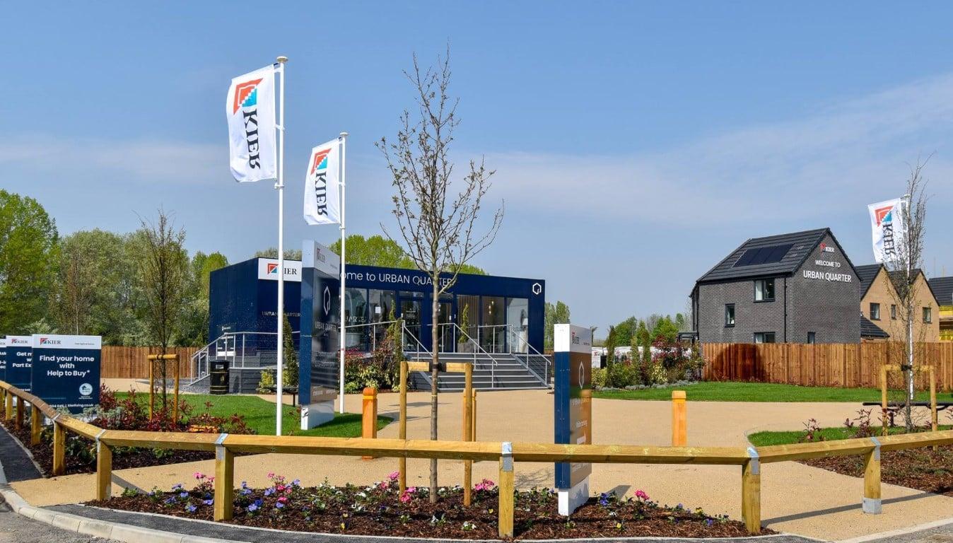 image 3 new housing